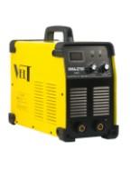 Velt MMA 270D Invertor sudura DC IGBT, Uz industrial