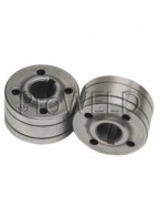 Rola ghidaj pentru aparat de sudat MIG 0.8-1.0mm