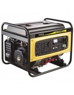Generator curent Kipor KGE 2500X
