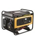 Generator de curent Kipor KGE 4000 X