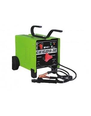 Aparat de sudura (transformator de sudura) BX1-160C1