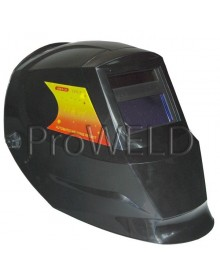 Masca de sudura cu cristale lichide YLM-023