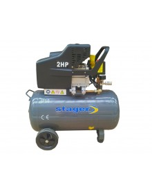 Compresor de aer Stager HM2050B