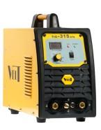 Velt TIG 315GTS Invertor sudura DC IGBT 400V
