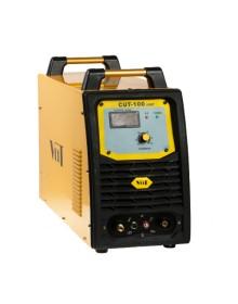 Velt CUT-100 Plasma Invertor IGBT