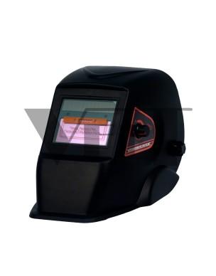 Velt Masca Sudare Automata VT-01