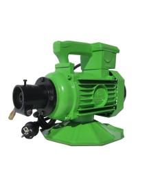 Motor vibrator pentru beton ZN 50