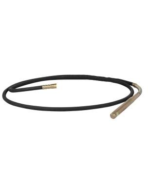 Lance vibratoare 50mmx6m